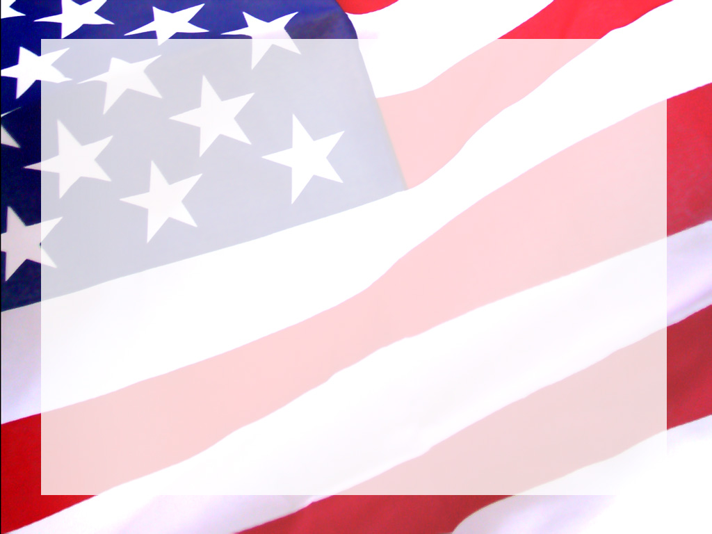United states powerpoint templates toneelgroepblik Image collections