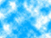 cloud 1 - powerpoint backgrounds