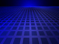 future grid powerpoint backgrounds
