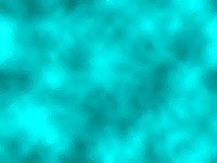 glass1 - powerpoint backgrounds