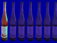 wine - powerpoint backgrounds